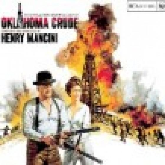 Oklahoma Crude - Original Soundtrack Recordings