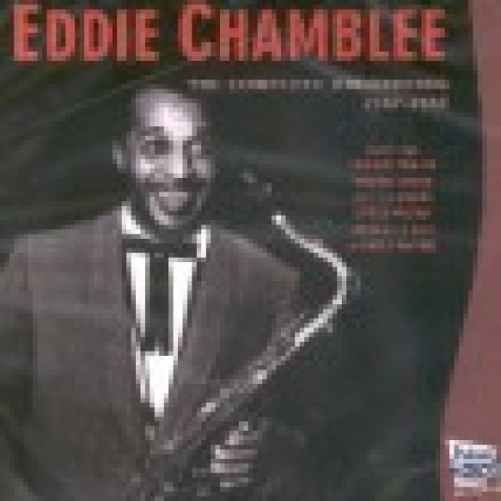 The Complete Recordings 1947 - 1952