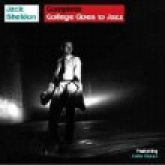 The John Graas Project 6: Jack Sheldon - College goes to jazz