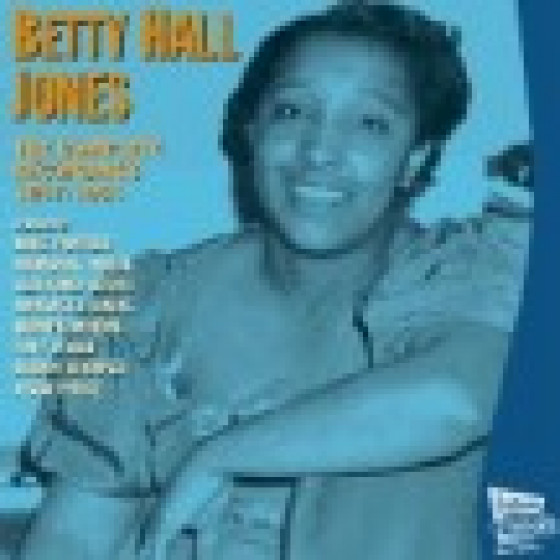 The Complete Recordings: 1947-1954
