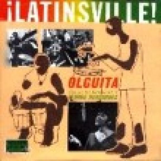 Latinsville