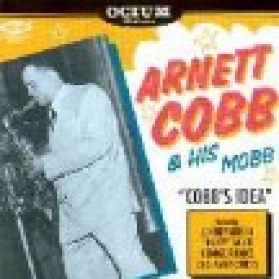 Cobb's Idea (1947-1952)