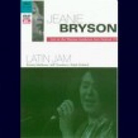 Latin Jam - Live at The Warsaw Jamboree Jazz Festival 1991 ( DVD )