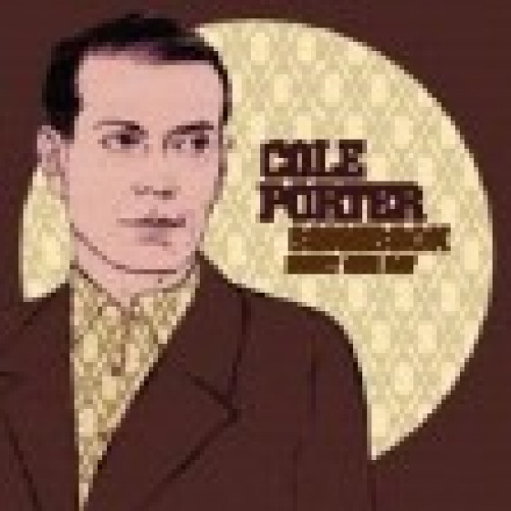 Cole Porter Songbook - Night and Day (Great American Composers)