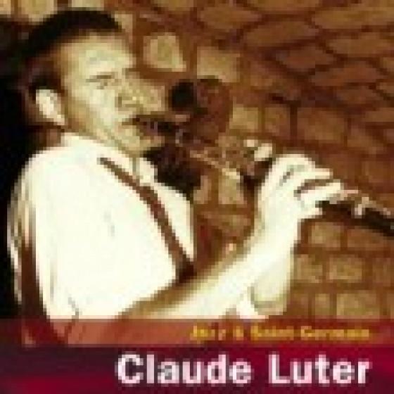 Jazz à Saint-Germain 1948-1951