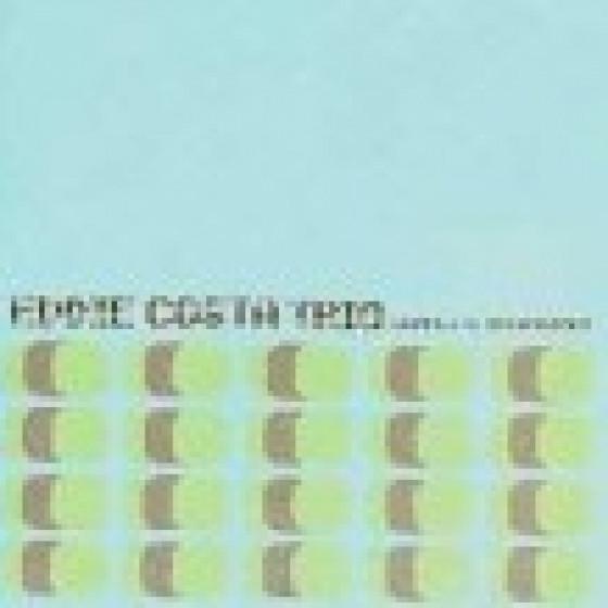 Eddie Costa Trio's Complete Recordings