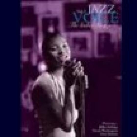 Jazz Voice: The ladies Sing Jazz Vol.1