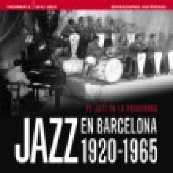 Vol.2: 1941-1956