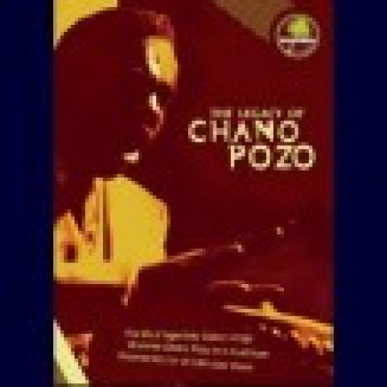 The Legacy of Chano Pozo