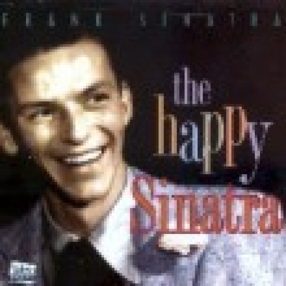 The Happy Sinatra