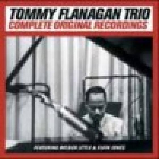 Complete Original Recordings (2-CD)