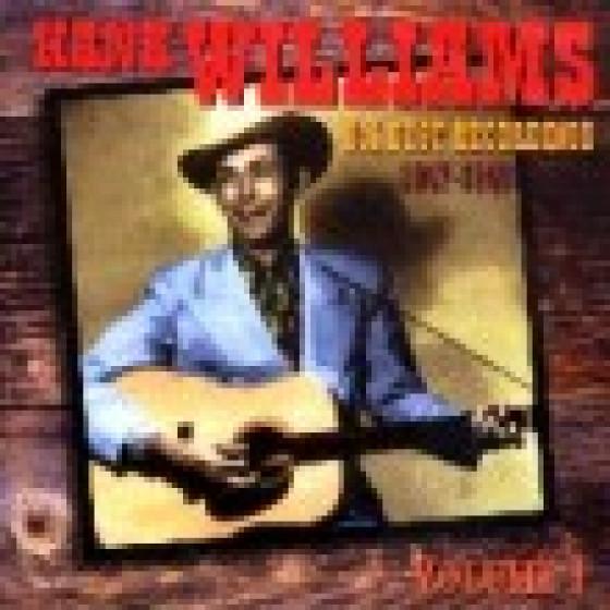 His Best Recordings 1947-1949 - Volume 1