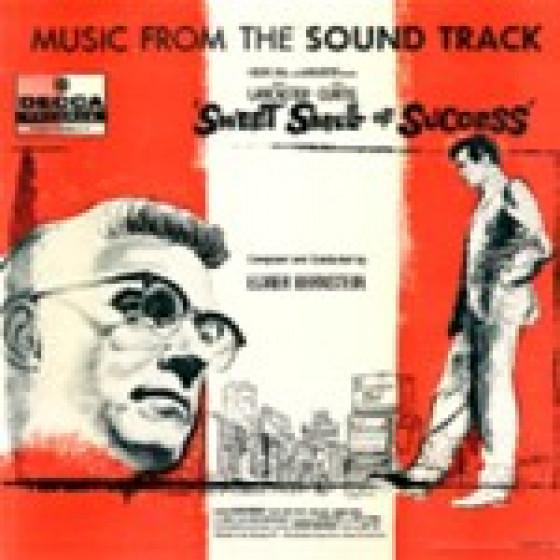 Decca DL 8610