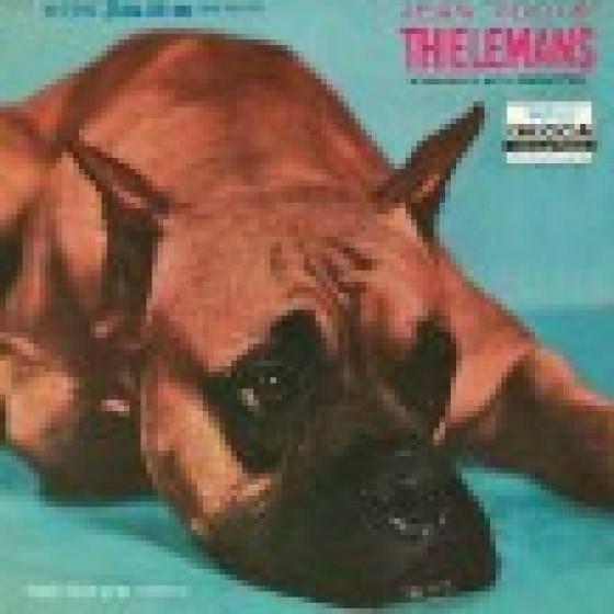 Decca DL9204