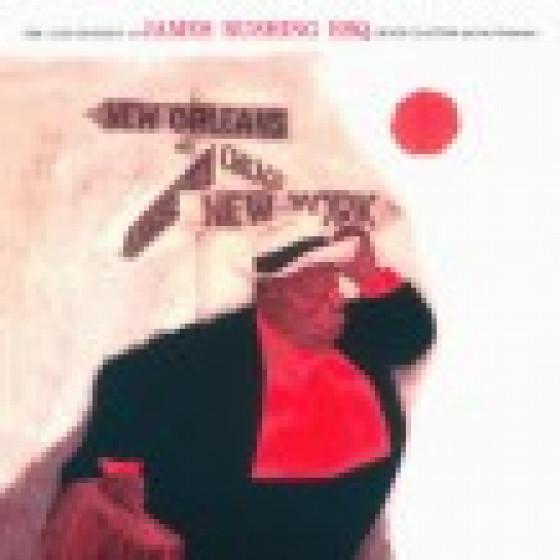 The Jazz Odyssey / The Smith Girls
