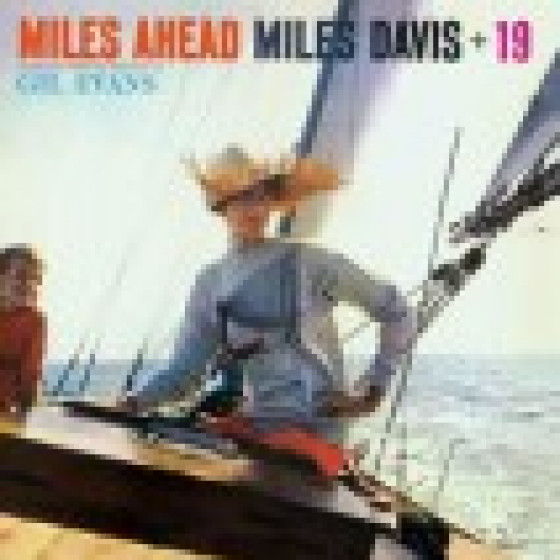 Miles Ahead + Blue Moods (Digipack Edition)