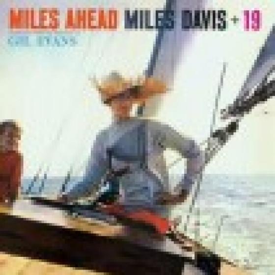 Miles Ahead + Blue Moods (Digipack Edition)