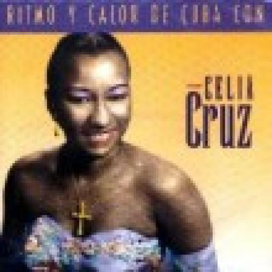 Ritmo Y Calor De Cuba