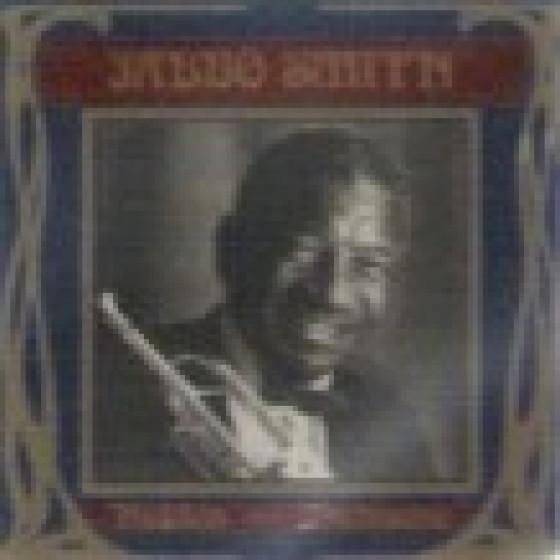 Jazz Art LP 520700