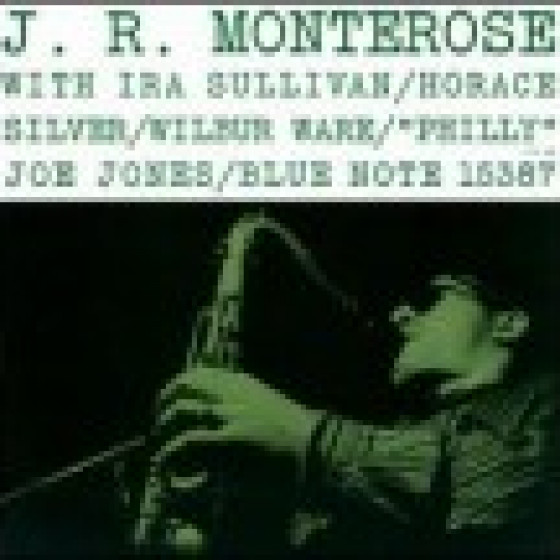 Blue Note 1536