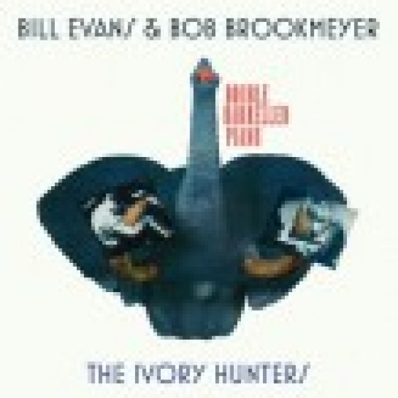 The Ivory Hunters