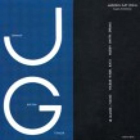 Argo LP 624