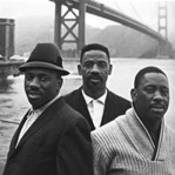 Montgomery brothers