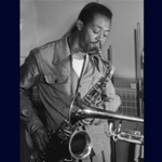 Paul Quinichette Amp Charlie Rouse The Chase Is On