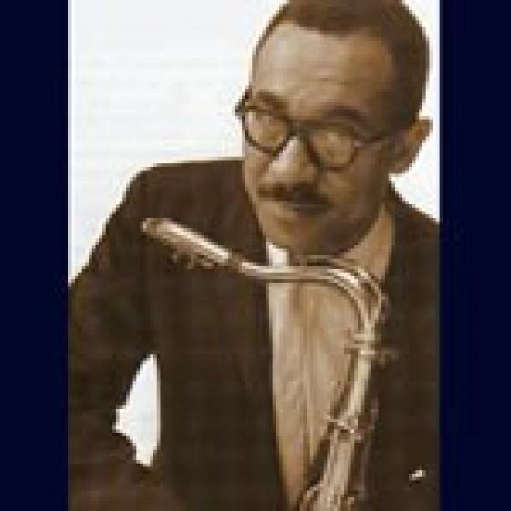 bill-barron-quintet-sextet-3-lps-on-2-cd