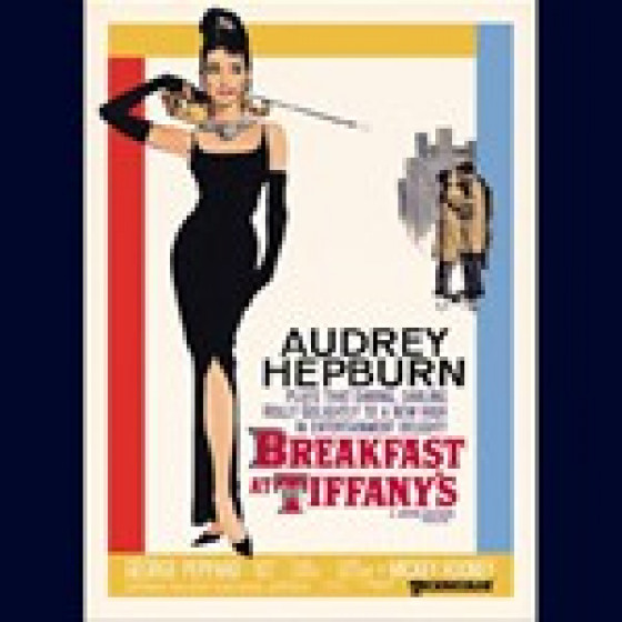 breakfast at tiffany\\\\\\\\\\\\\\\'s 50th anniversary