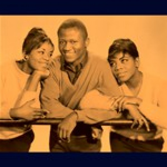 Andy Bey & Sisters