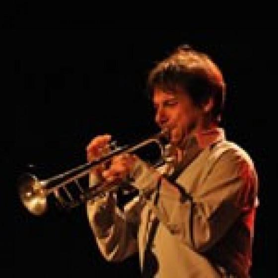Yoann Loustalot