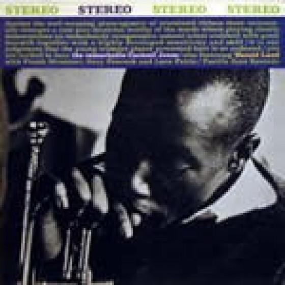 PJ Stereo--29