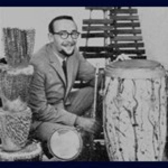 Herbie Mann