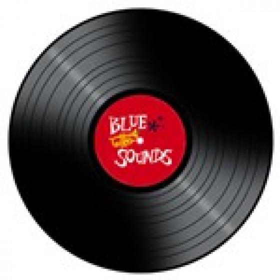 Buddy Childers Quartet (Vinyl)