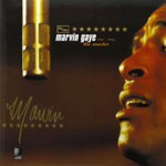 The Master 1961-1984 (4-CD Book Set)