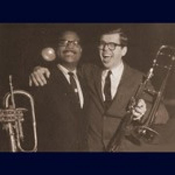 Terry & Brookmeyer