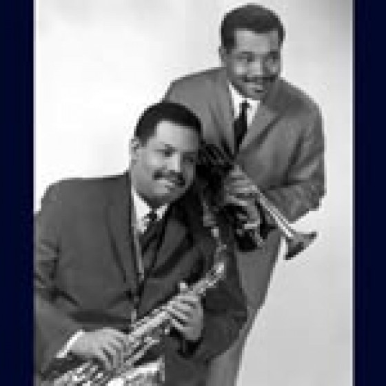 Adderley Brothers