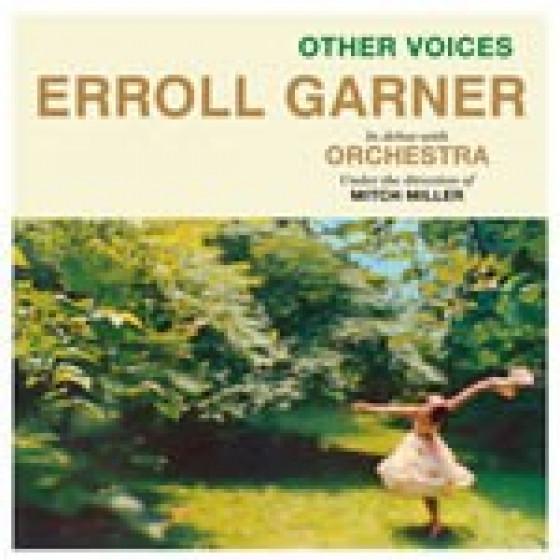 Other Voices (+ Bonus Tracks)