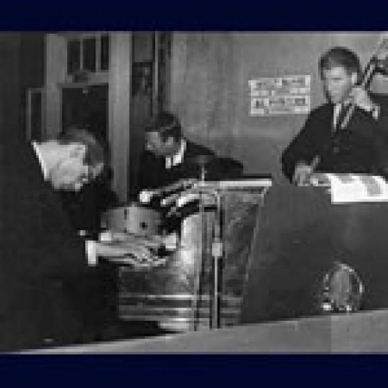 Bill Evans Trio The Village Vanguard Sessions 2 Lp On 2 Cd Bonus Tracks Blue Sounds
