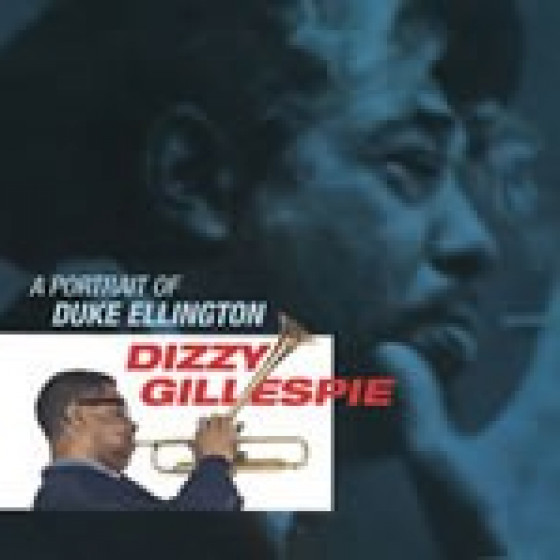 A Portrait Of Duke Ellington (+ Bonus Tracks)