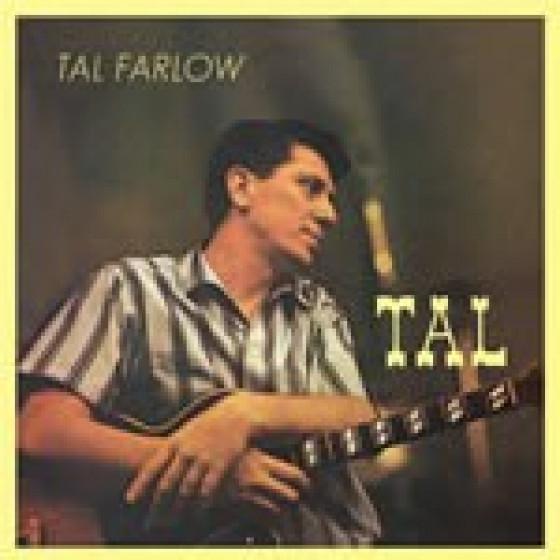Tal (+ Bonus Tracks)