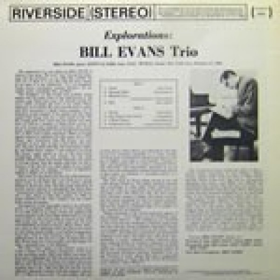 Riverside RLP9351