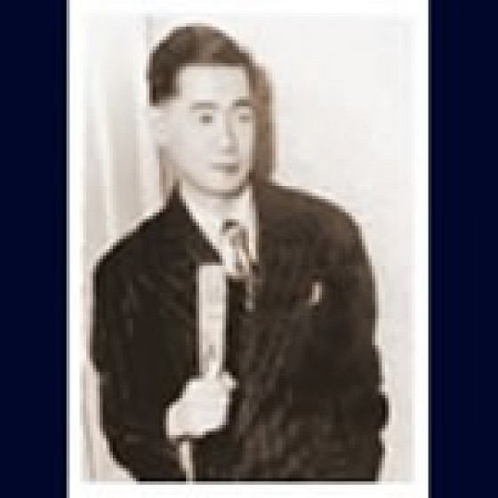 Harry Lim