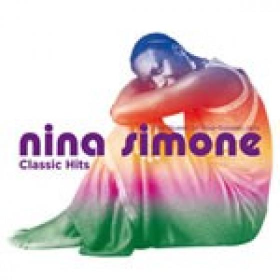 Classic Hits - The Queen of Soul-Gospel-Jazz