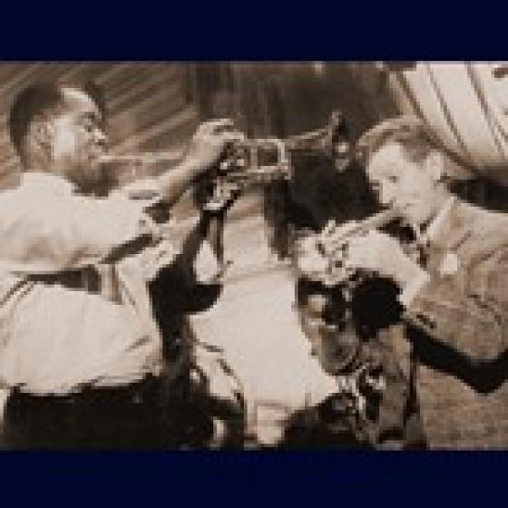 Armstrong & Kaye