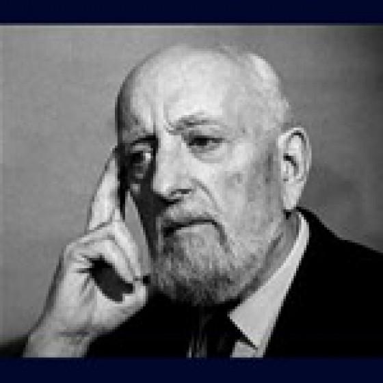 Ernest Ansermet