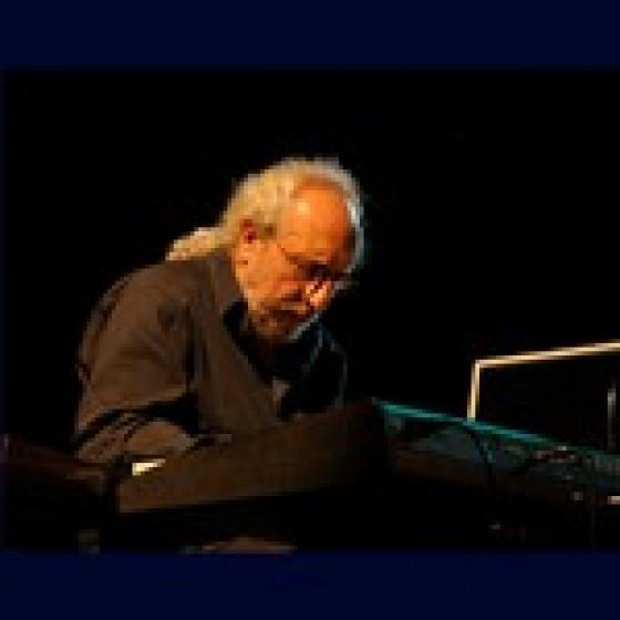 Josep Mas Kitflus
