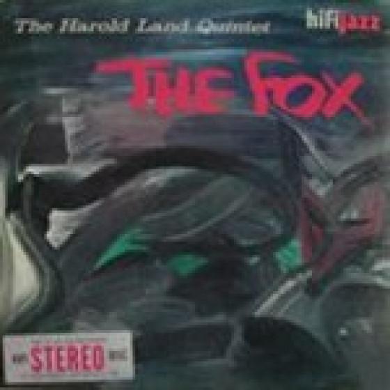Hi-Fi Jazz SJ612