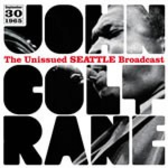 The Unissued Seattle Broadcast